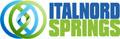 ItalNord Springs Logo